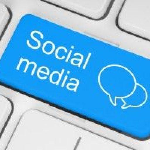 שימוש ברשתות חברתיות בחינוך