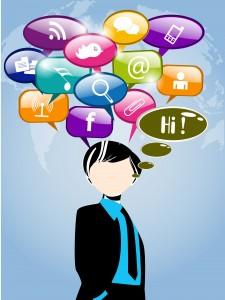 אמיר לוז מומחה לשימוש מדיה חברתית בחינוך