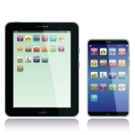 tablet-pc-and-smart-phone-92313-840