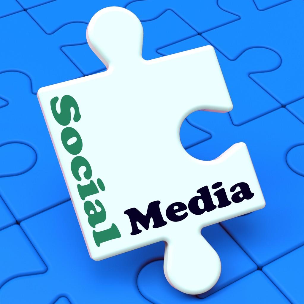 חינוך ומדיה חברתית