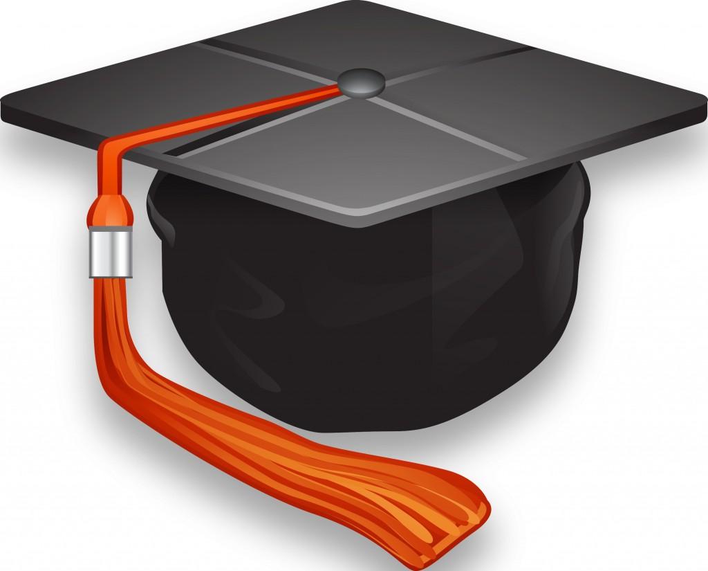 חינוך ומדיה חברתי