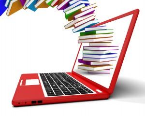 טאבלטים במקום ספרי לימוד- כל המידע נמצא באינטרנט