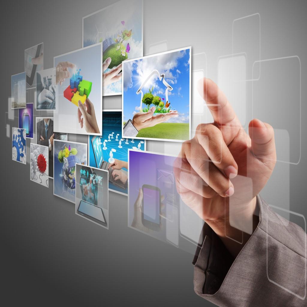 האם הלמידה בעזרת רשת מקוונת משמעותית?משמעותית?