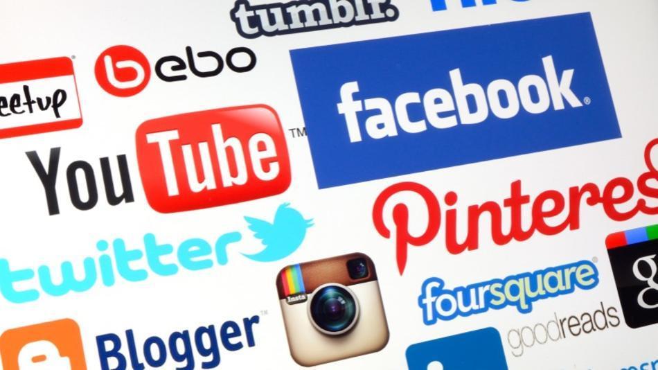 אמיר לוז מומחה בשימוש ברשתות חברתיות בחינוך