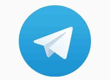 TELEGRAM מערכת למסרים מיידים